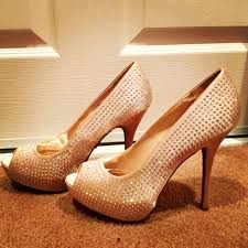 wedding shoes kohls 22 best inked wedding shoes images on wedding shoes