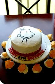 kids halloween birthday party ideas best 20 wimpy kid ideas on pinterest wimpy wimpy kid series