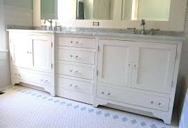 Sale Bathroom Vanity by Cottage Style Bathroom Vanities For Sale Cottage Bathroom Vanities