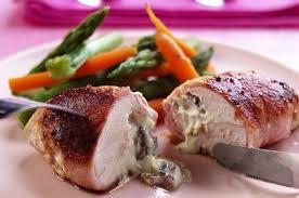 comment cuisiner des blancs de poulet comment cuisiner filet de poulet