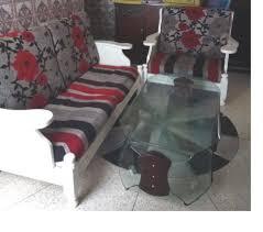 canapé a vendre canapé fauteuil table basse à vendre rabat