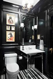 Dark Blue Powder Room 21 Best Powder Rooms Design Connection Inc Loves Images On