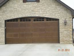 e unlimited home design best of cost new garage door facebook vxm home design ideas 10 x 7