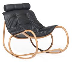 Nicaraguan Rocking Chairs Rocking Armchair Wave Ton A S Hancrafted For Generations