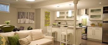 basement renovation basement renovations vancouver home renovations kitchens