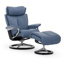 Oversized Reclining Chair Furniture U0026 Sofa How To Organize Your Minimalist Room With Chic