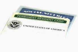 undocumenteds must go abroad for social security benefits ny
