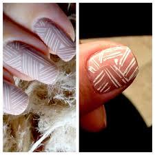 forever nail salon 137 photos u0026 83 reviews nail salons 15564