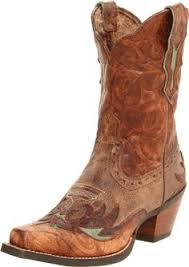 womens cowboy boots australia for sale brand brown w cross inlays womens cowboy boots sale
