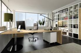 equipement bureau des vous aident à bien choisir votre équipement de bureau