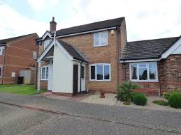 properties for sale in louth skidbrooke north end louth