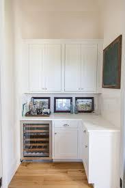 glamorous kitchen cabinet manufacturers italian cabinetsacturers