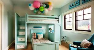 Loft Bed Designs 99 Awesome Loft Bed Designs Ideas That Will Inspire You Hoommy