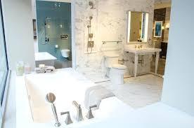Bathroom Vanities Chicago Bathroom Vanities Chicago Showroom Furniture Tour