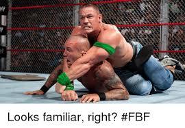 Fbf Meme - looks familiar right fbf right meme on ballmemes com