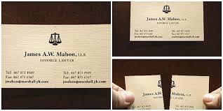 desain kartu nama yang bagus 3 tips bikin kartu nama keren untuk bisnis dan personal branding