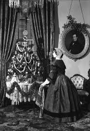 Antique Victorian Christmas Ornaments - 25 unique victorian christmas ideas on pinterest victorian
