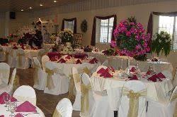 affordable wedding venues in ma wedding venues ri wedding venues ma wedding venues in ri