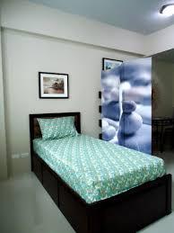 nautical home decor wholesale bulacan merchandise baliwag 4jsath billboard generic haammss