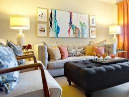 Modern Small Living Room Ideas Mesmerizing 50 Eclectic Living Room Decor Ideas Decorating