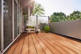 all decked out wood vs composite decking material
