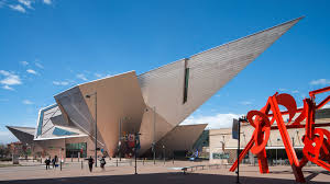 architecture denver art museum architecture home design popular