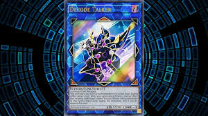 yu gi oh the idiots guide to link summoning link monsters new