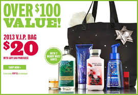 best black friday luggage deals 2016 bath u0026 body works 20 bag with purchase value 100 coupon karma