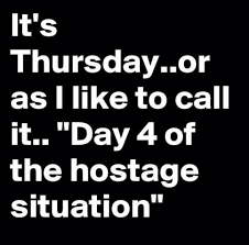 thursday long weeks lol pinterest humor funny stuff and