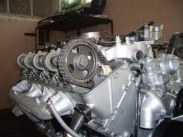 2005 honda accord timing belt or chain the complete timing chain replacement cost guide