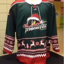 humbug on hockey s sweater jerseys