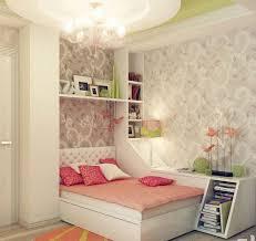 Girls Bedroom Great Teen Bedroom by 20 Stylish Teenage Girls Bedroom Ideas Home Design Lover