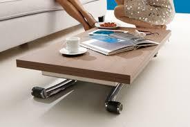 Folding Coffee Table Uk Impressive Folding Coffee Table Uk Folding Coffee Table Uk