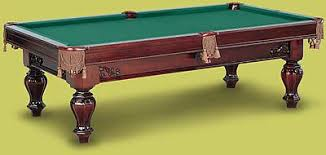 brunswick pool billiard tables tri state swimming pools inc cape