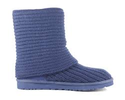 ugg australia cardy sale ugg australia for cardy peacoat ankle boot peacoat