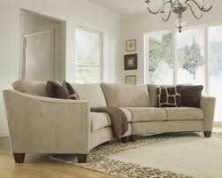 Havertys Living Room Furniture Living Room Cool Havertys Living Room Sets Cool Home Design