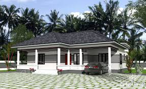 Kerala Home Plan Single Floor by Kerala Home Design House Plans Indian Budget Models Small In Haammss
