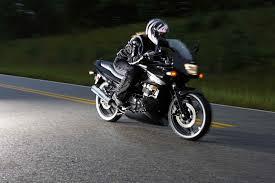 beginner motorcycles that don u0027t look like beginner motorcycles