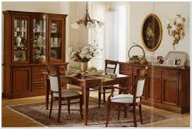 ethan allen dining room furniture u2014 decor trends cool ethan