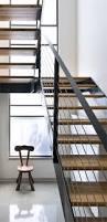 G Stiges Esszimmer Set Die 122 Besten Bilder Zu идеи для дома Auf Pinterest Architektur