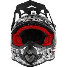 motocross helmets canada oneal moto og character motocross helmet fibreglass mx dirt