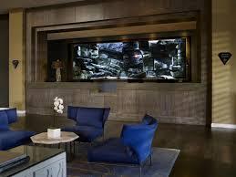 aquarium design for living room styles incredible aquarium