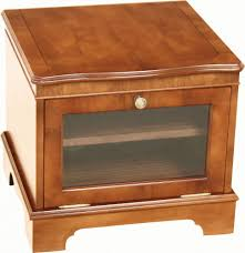 Furniture Tv Stands For Flat Screens Tv Stands Small Tvands For Flat Screens And Cabinets From