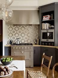 La Cornue Kitchen Designs Uncategorized La Cornue Kitchen Designs La Cornue Kitchen