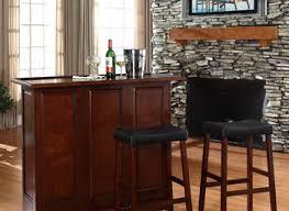 cool mini bar cabinet ikea ikea bar design basement design care