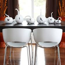 budget friendly halloween decorations