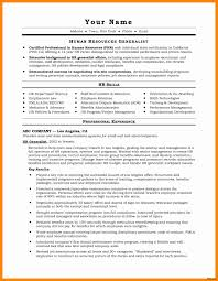 professional resume templates resume templates for openoffice beautiful professional resume