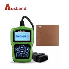 key programmer vw key programmer vw suppliers and manufacturers