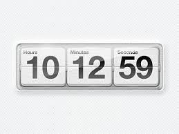 best 25 countdown clock widget ideas on countdown