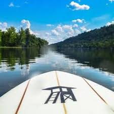 tower paddle boards black friday amazon if the water was clear and i could see the swimmers if i had a